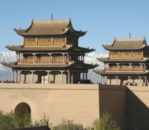 Inspiring photos - Asiam style - the silk road.jpg